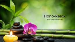 Hypno Relax - Işıl Musluer ile meditasyon